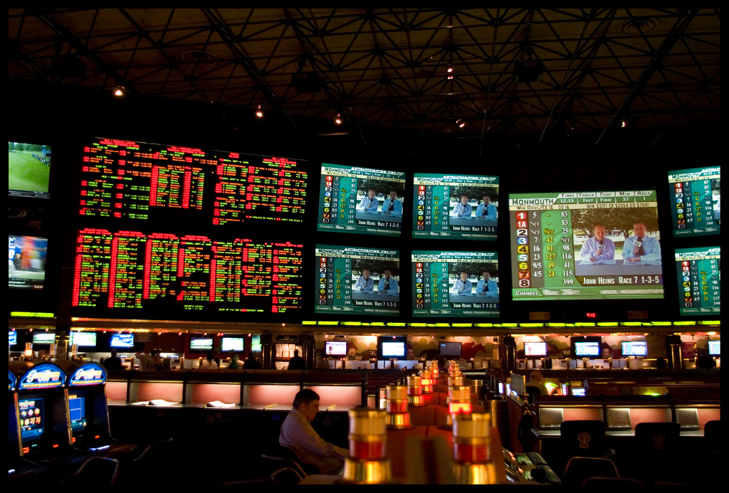 sports sports sports book nfl odds