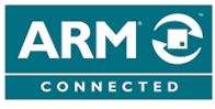 Authorized Member of ARM Connected Developer Network