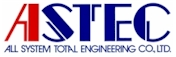 ASTEC All system Total Engineering Co